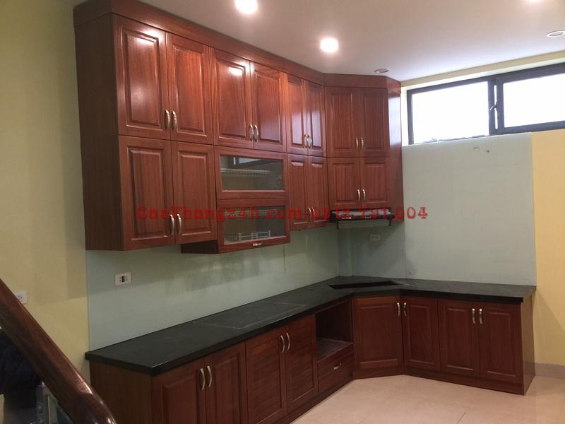 Tủ Bếp-15