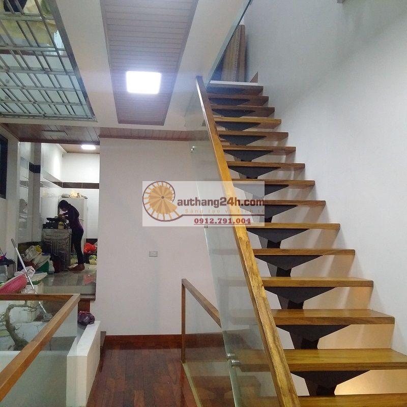 cauthangxuongca002